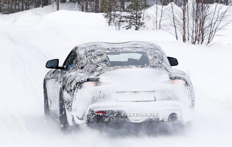 Toyota-Supra (3)