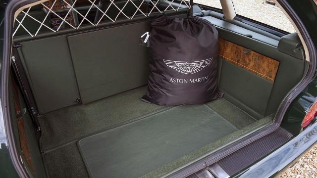 aston-karavan (7)