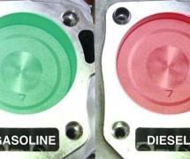 Pet razloga zašto dizelaši imaju više okretnog momenta od benzinaca (VIDEO)