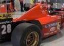 Nezaboravni zvuk Ferrari F1 412 T2 motora u Formuli 1 iz 1995. godine (VIDEO)
