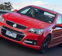Holden opoziva 333 hiljada vozila zbog Takatinih vazdušnih inflatora
