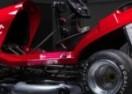 Honda kreira najbržu kosilicu na svijetu (VIDEO)
