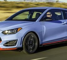 Hyundai doveo trećeg direktora iz BMW M programa