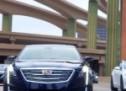 I Cadillac se sprda s Teslom (VIDEO)