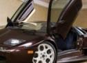 Lamborghinijeva zvijer od 2001. godine čami u garaži, a sada je vrijeme da se probudi