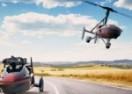 BUDUĆNOST JE STIGLA: PAL-V Liberty prvi sertifikovani leteći automobil! (VIDEO)