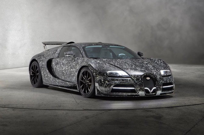 mansory-bugatti-veyron-vivere-final-diamond-edition-01
