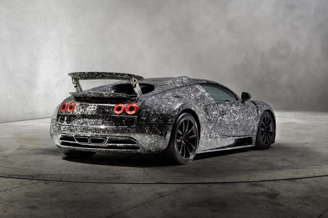 mansory-bugatti-veyron-vivere-final-diamond-edition-03