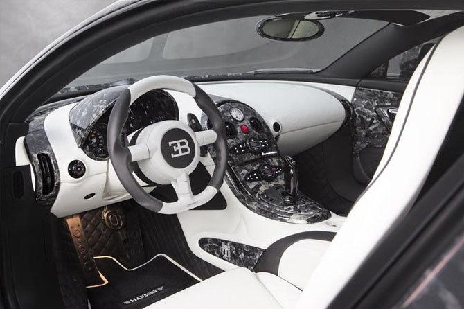 mansory-bugatti-veyron-vivere-final-diamond-edition-04