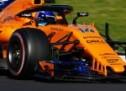 McLaren: Nismo se dovoljno pripremili