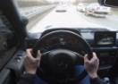 Mercedes-AMG G63 s 1.000 KS nemoćan protiv AMG-a GT R na autoputu (VIDEO)