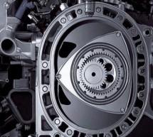 Mazda od 2019. godine vraća rotacioni motor