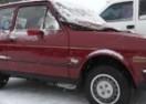 U Yuga ugradio 5.3-litreni V8 pa sad juri po ledu više od 160 km/h (VIDEO)
