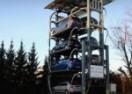 Hrvati osvajaju svijet: Od 2 parking mjesta prave 8 (VIDEO)