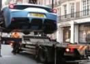 Masno je platio svoj Ferrari, ali zaboravio je ključnu stvar (VIDEO)
