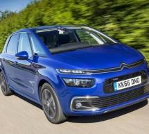 Citroën odbacio ime Picasso