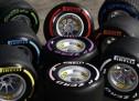 Pirelli otkrio razlike u komponentama guma