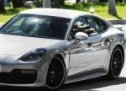 Smiješna reklama za Porsche Panameru (VIDEO)