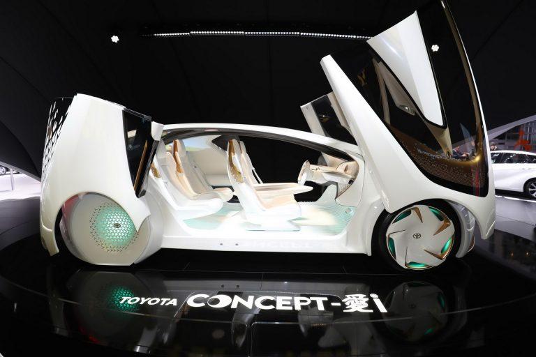toyota-concept-i (3)