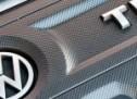 Prvi čovjek Volkswagena: 'Dizel će u nedalekoj budućnosti doživjeti renesansu'