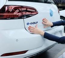 Volkswagen će radnicima isplatiti bonus snova