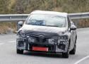 Novi Renault Clio dobija motor iz Megane RS-a?