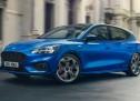 Novi Ford Focus (2018) predstavljen zvanično