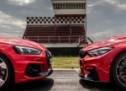AUDI RS5 vs BMW M4 Competition: Quattro protiv stražnjeg pogona – pogledajte koji se pokazao bržim! (VIDEO)