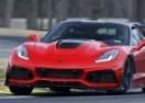 2019 Corvette ZR1 stiže do stotke za 2,85 SEKUNDI (VIDEO)