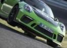 ISPOD 7 MINUTA: Novi Porsche 911 GT3 RS 24 sekunde brži na Nürburgringu od prethodnog modela (VIDEO)