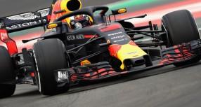 U Red Bullu očekuju buran odnos s Renaultom