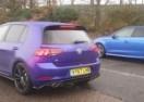 VW GOLF R I AUDI S3: Ručni protiv automatskog mjenjača. Koji je bolji? (VIDEO)