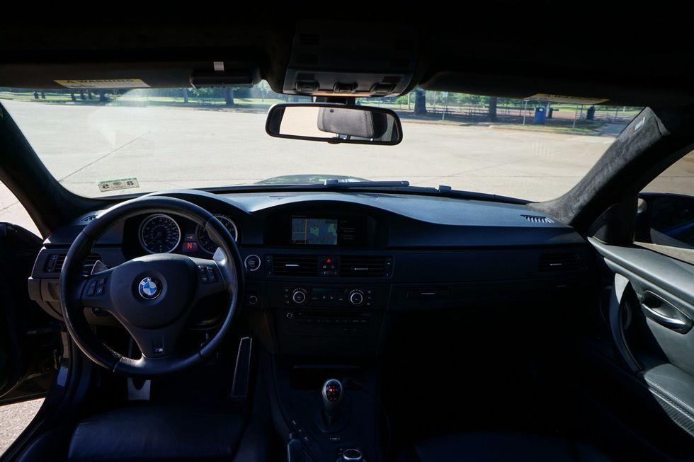 BMW-M3-Wagon-For-Sale-30