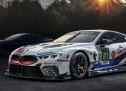 BMW objavio kada dolazi serija 8