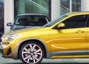 BMW u novoj reklami izaziva Mercedes (VIDEO)
