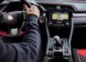 Honda savjetuje – kako se koristi manuelni mjenjač (VIDEO)
