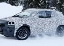 Novi Opel Mokka X stiže 2020?