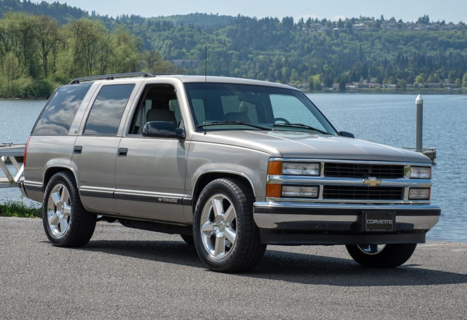 1998-Chevrolet-Tahoe-LS9