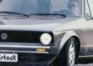 Izgleda kao Golf, ali poveznica je vrlo labava – Artz Golf 928 (VIDEO)
