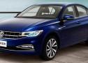 Novi Volkswagen Bora za Kinu