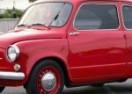 1959 Fiat 600 sa Mazdinim rotacionim motorom (VIDEO)