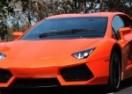 Imate Hondu, a želite Lamborghini? Evo rješenja (VIDEO)