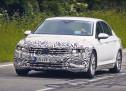Volkswagen Passat facelift već na testiranju!