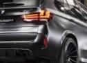 Auto-Dynamics BMW X5 M Avalanche sa 670KS