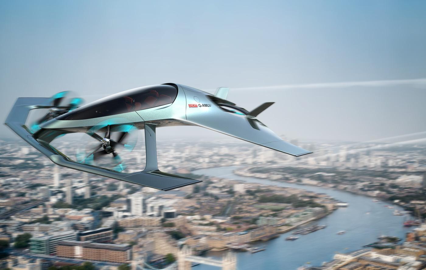Volante Vision Concept (1)