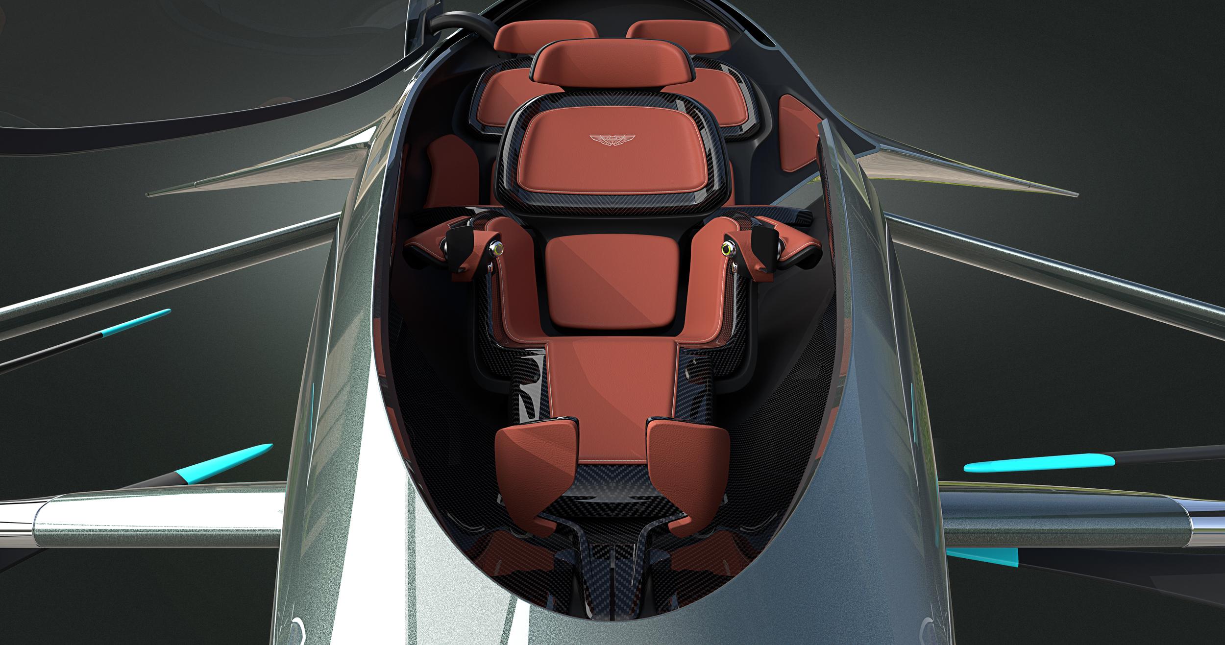 Volante Vision Concept (3)