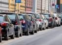 Kontra mjere EU u slučaju taksi SAD na evropska vozila