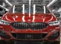 Pogledajte kako izgleda proizvodnja novog BMW serije 8 (VIDEO)
