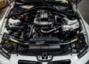 BMW M3 sa Corvette 'srcem'