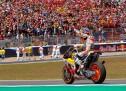 ODLAZAK MALENOG SAMURAJA: Dani Pedrosa se povlači iz MotoGP!